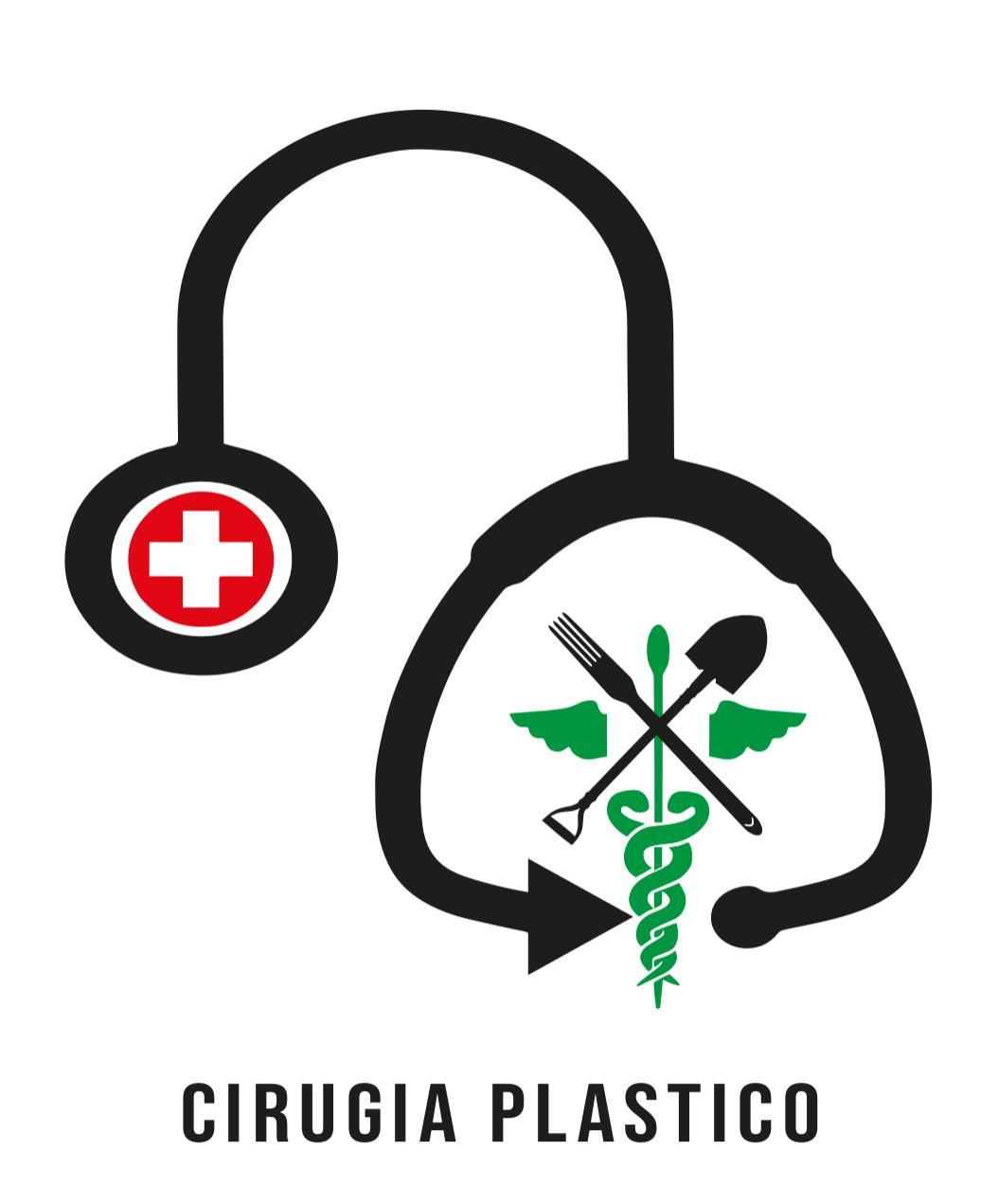 Cirugía Plástico